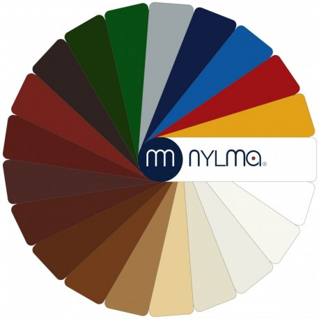 Sample / colors swatch